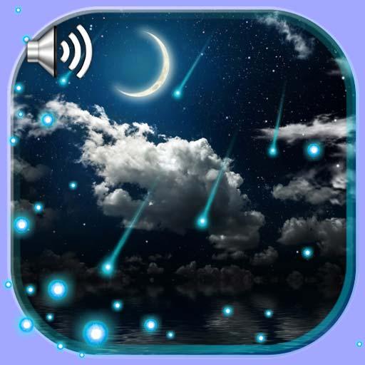 Falling Stars LWP