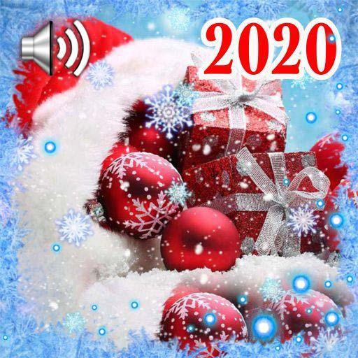 New Year Night