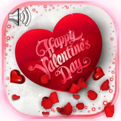 Valentines Greetings n Wishes