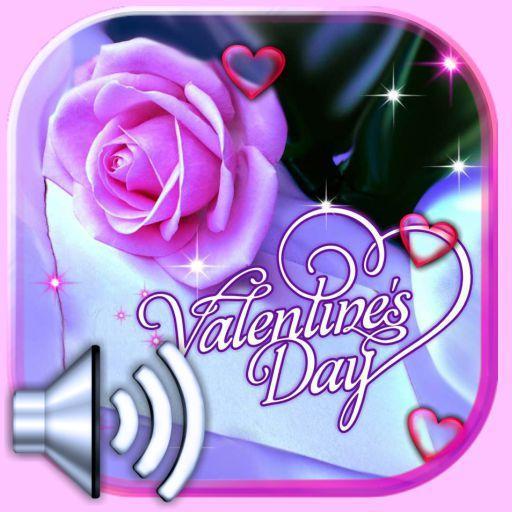 Valentines Melodies