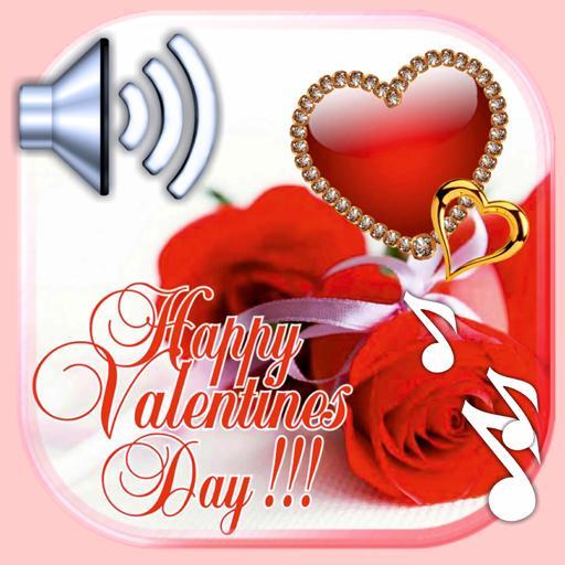 Valentines Music