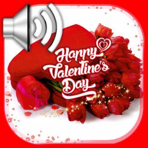Valentines Ringtones